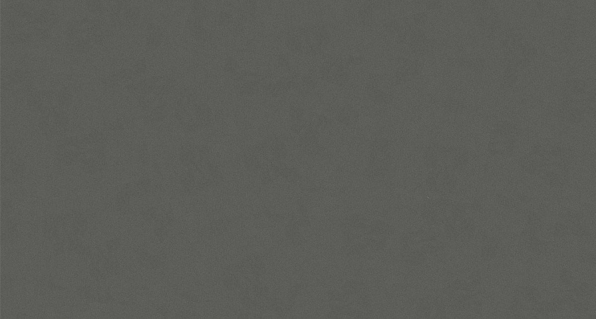 Silestone Cemento Spa Mythology