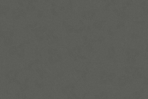Silestone Cemento Spa Mythology Silestone Silestone