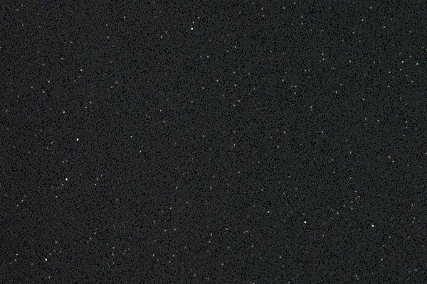 Silestone Negro Stellar Silestone Silestone