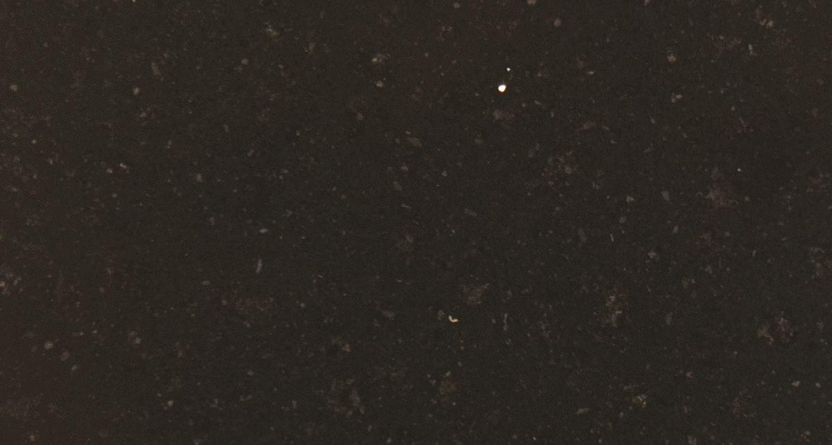 TechniStone Taurus Black