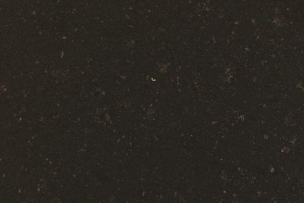 TechniStone Taurus Black TechniStone TechniStone
