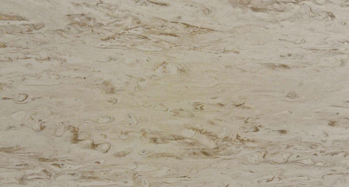 Grandex M-703 Water Weed коллекции Marble Ocean