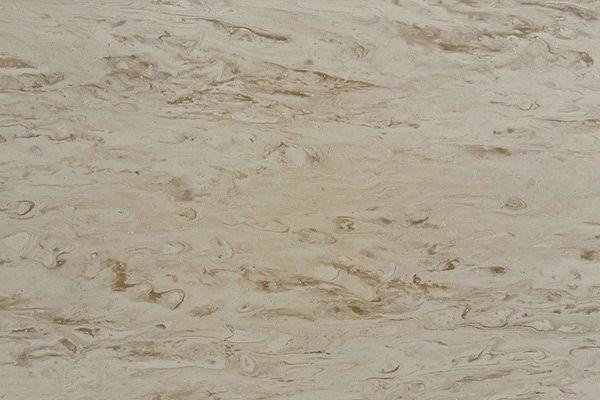Grandex M-703 Water Weed коллекции Marble Ocean Grandex Grandex