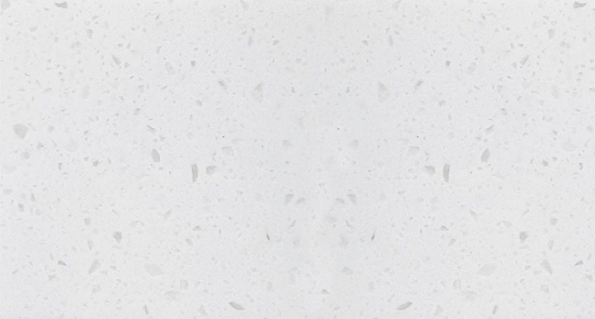 Tristone ST-012 Snow Brick коллекции Renaissance