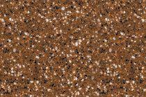 Staron PC851 Pebble Copper