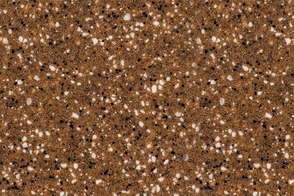 Staron PC851 Pebble Copper Samsung Staron Samsung Staron