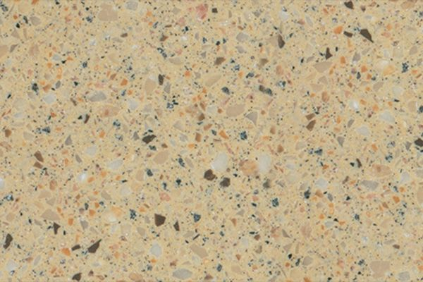 Staron BB725 Quarry Bisque Samsung Staron Samsung Staron