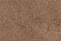 LG Hi-Macs M105 Verona коллекция Marmo