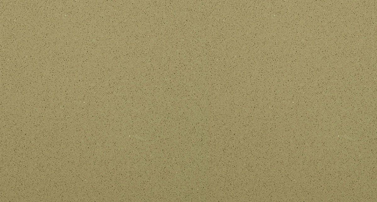 Samsung Radianz Toluca Sand TS495