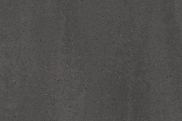 DuPont Corian Carbon Concrete DuPont Corian DuPont Corian
