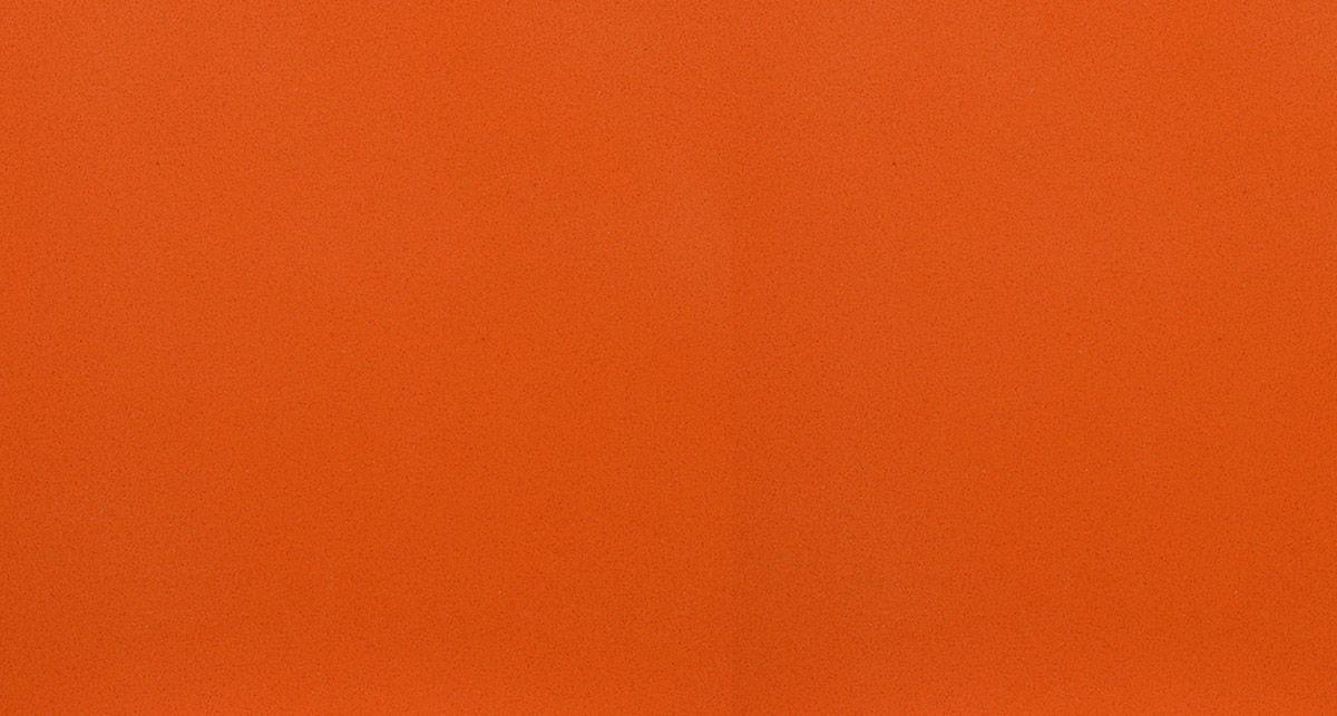Samsung Radianz Cyprus Orange CO420