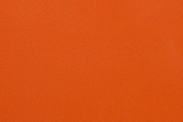 Samsung Radianz Cyprus Orange CO420 Samsung Radianz Samsung Radianz