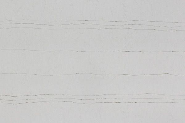 Vicostone White Macaubas BQ8669 Vicostone Vicostone