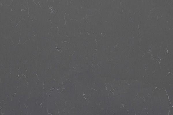 Vicostone Royal Grey BQ8390 Vicostone Vicostone