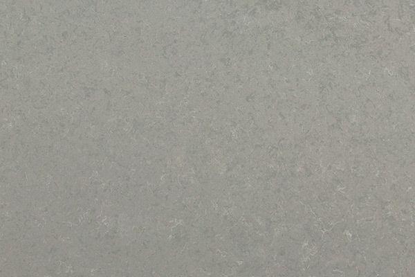Vicostone Grey Emperador BQ8712 Vicostone Vicostone