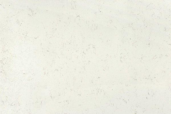Silestone Ariel Nebula Alpha Silestone Silestone