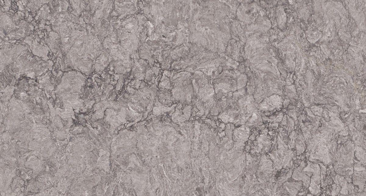 Caesarstone 6313 Turbine Grey