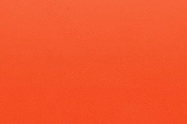 Silestone Naranja Cool Silestone Silestone