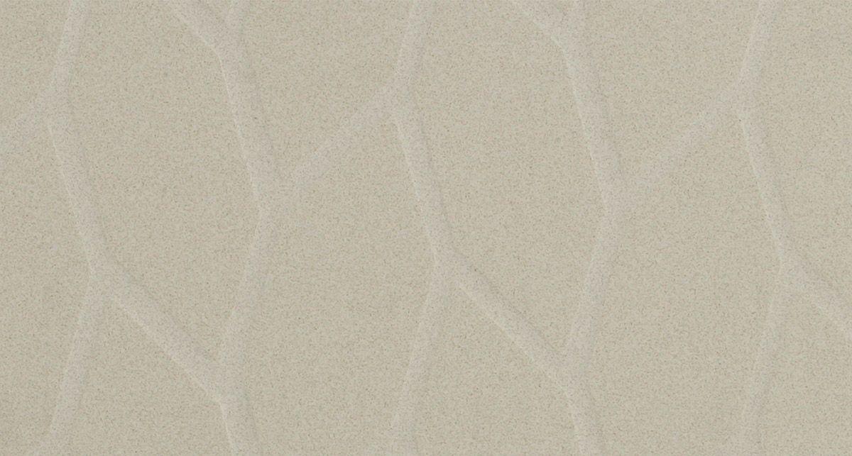 Caesarstone 2220B Braids
