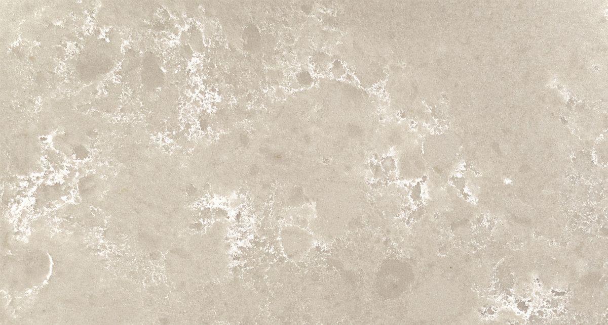 TechniStone Noble Olympos Mist