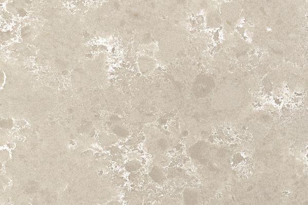 TechniStone Noble Olympos Mist TechniStone TechniStone