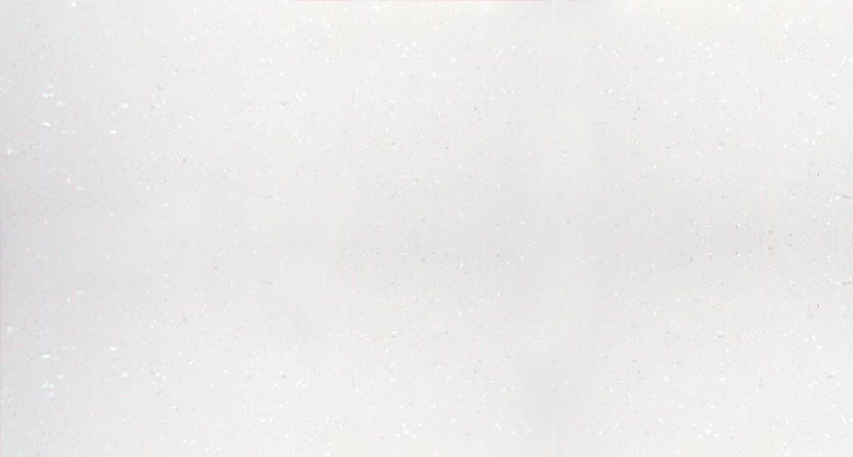 Tristone S-203 Snow Pearl коллекции Classical