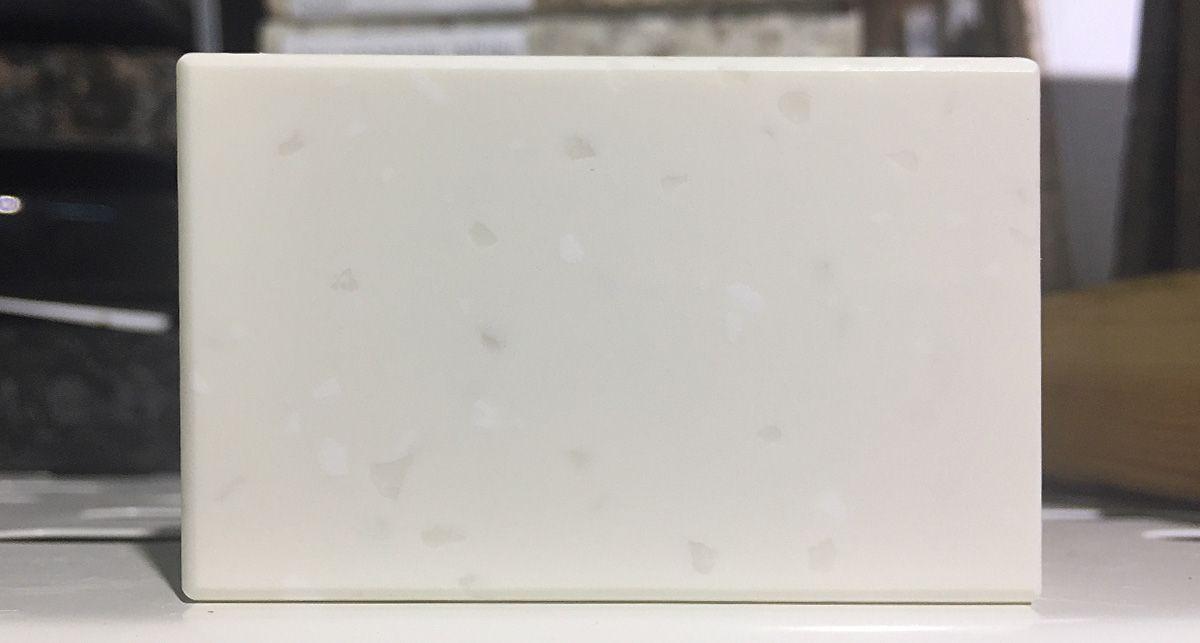 Grandex D-308 Cubic Mint коллекции Deliscious Edition