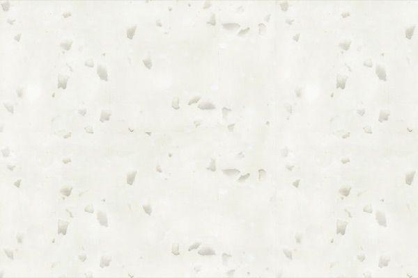 Grandex D-308 Cubic Mint коллекции Deliscious Edition Grandex Grandex