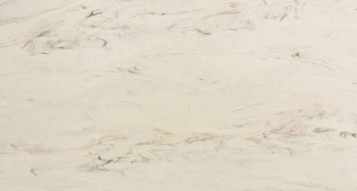 Grandex M-704 Shell Surface коллекции Marble Ocean