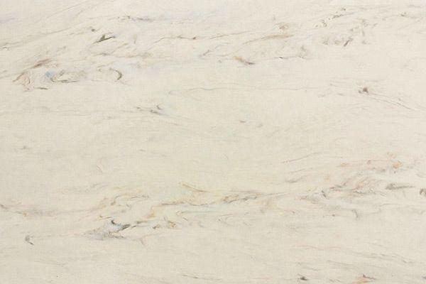 Grandex M-704 Shell Surface коллекции Marble Ocean Grandex Grandex