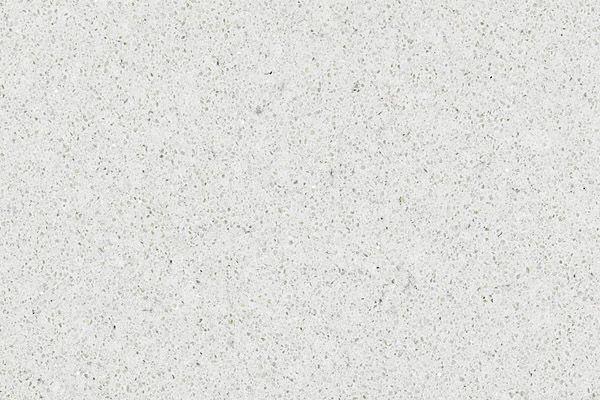 Caesarstone 3142 White Shimmer Caesarstone Caesarstone