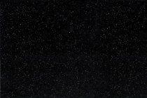 Staron EG595 Metallic Galaxy