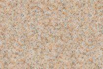 Staron SV430 Sanded Vermillion