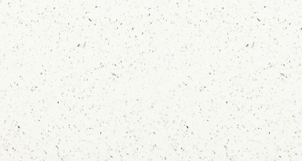Samsung Radianz Mont Blanc Snow MS141