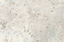 LG Hi-Macs M352 Vernazza коллекция Marmo