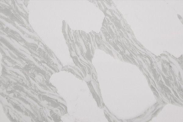 Avant Quartz 7900 Калакатта Ла-Рошель Avant Quartz Avant Quartz