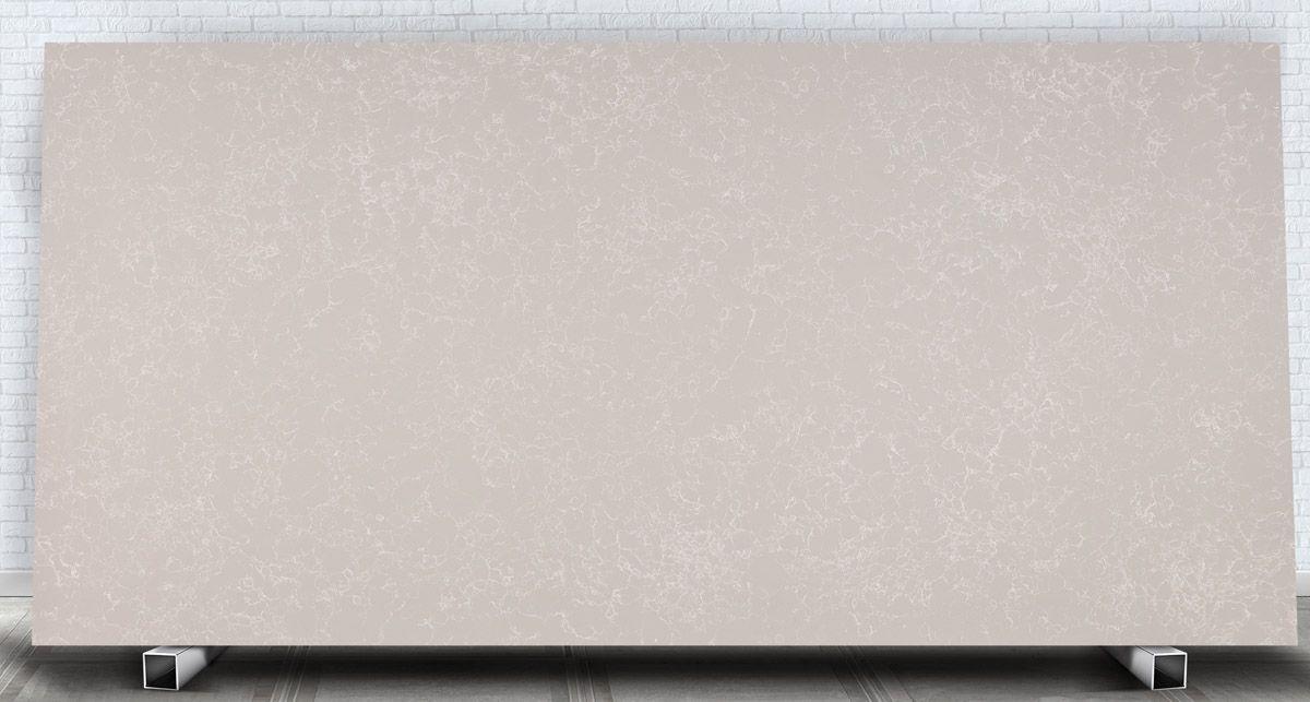 Avant Quartz 2032 Гренобль текстура