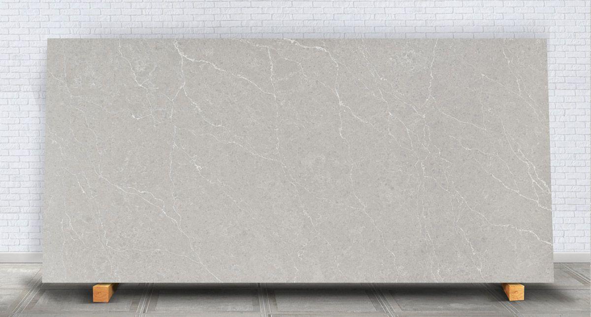 Avant Quartz 9050 Грис Фонсе слэб