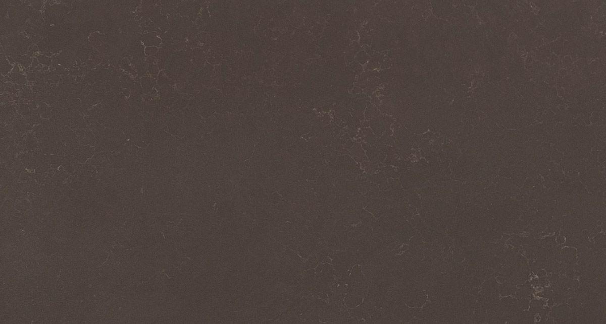 Avant Quartz 2031 Император Бонапарт текстура
