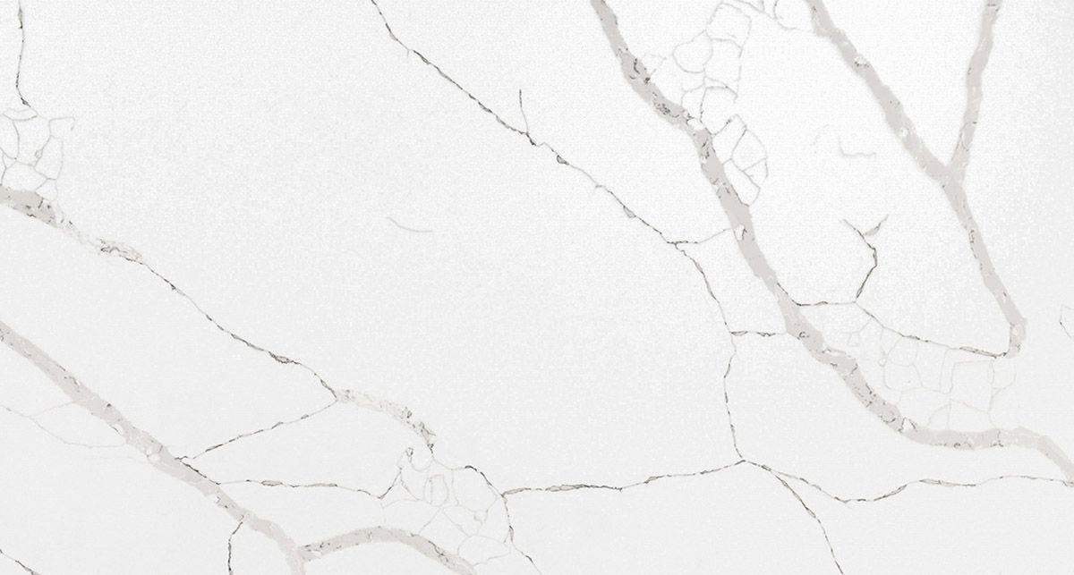 Avant Quartz 7400 Калакатта Дофине текстура