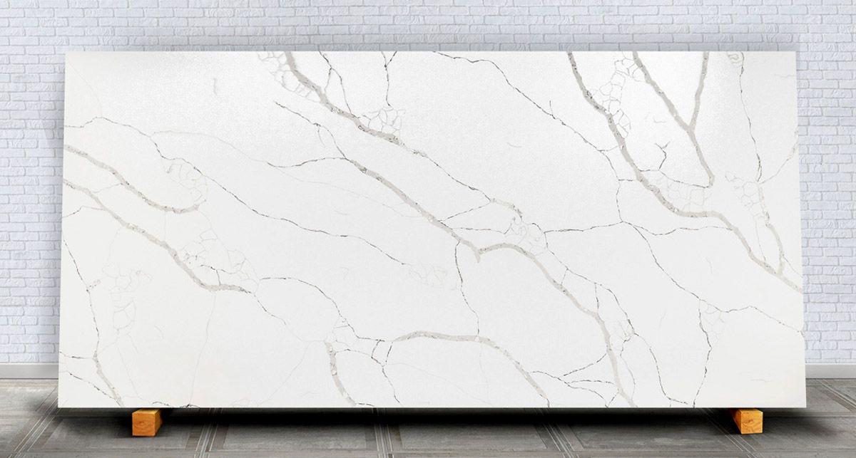 Avant Quartz 7400 Калакатта Дофине слэб