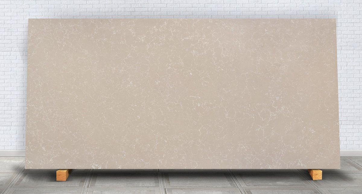 Avant Quartz 2031 Лион текстура