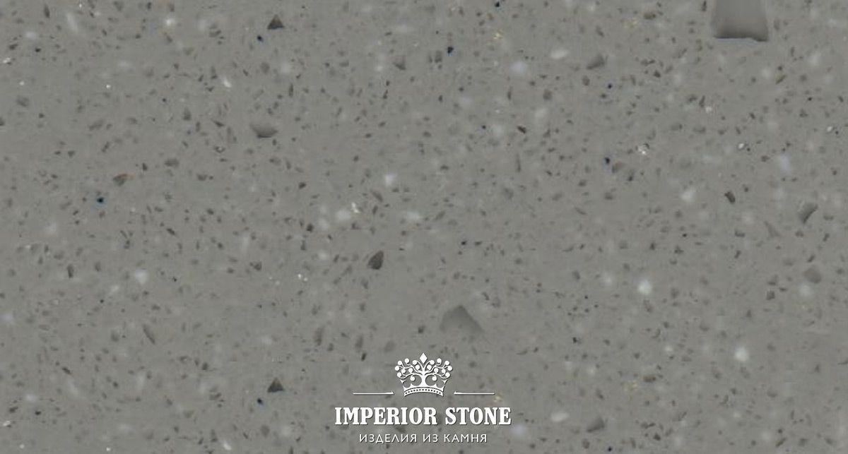 Bienstone Line GB 539 искусственный камень