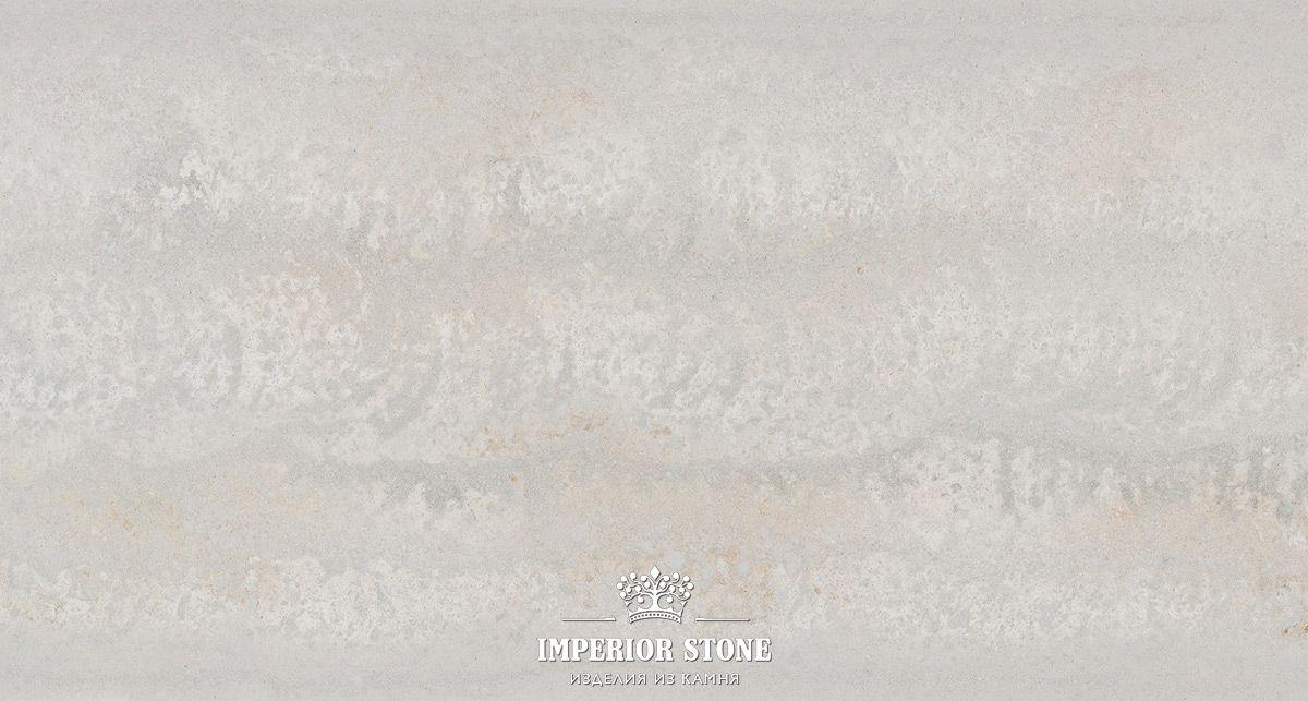 Caesarstone 4043 Primordia
