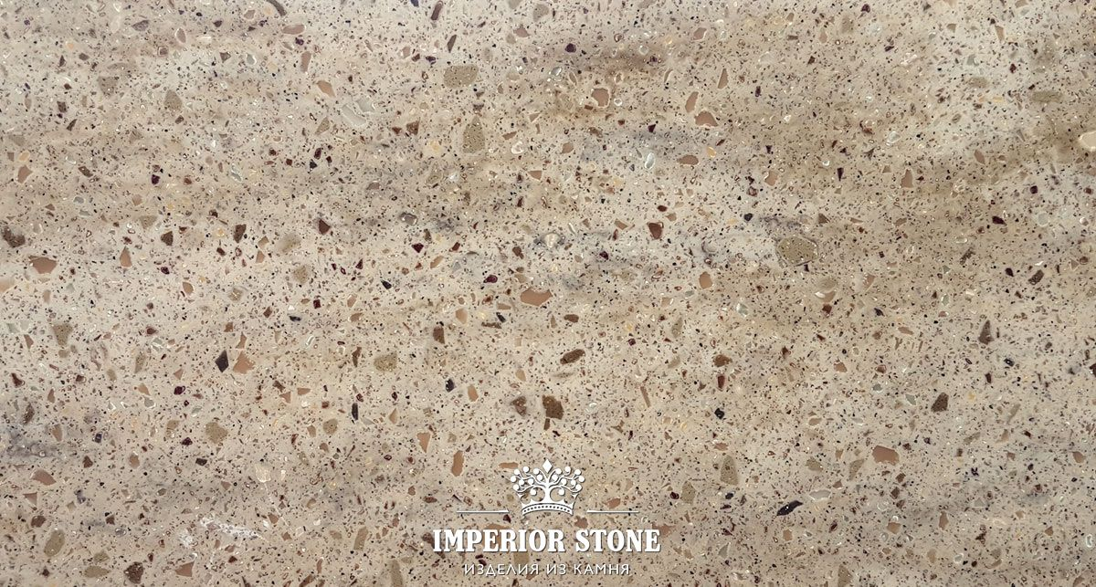 DuPont Corian Ravine искусственный камень