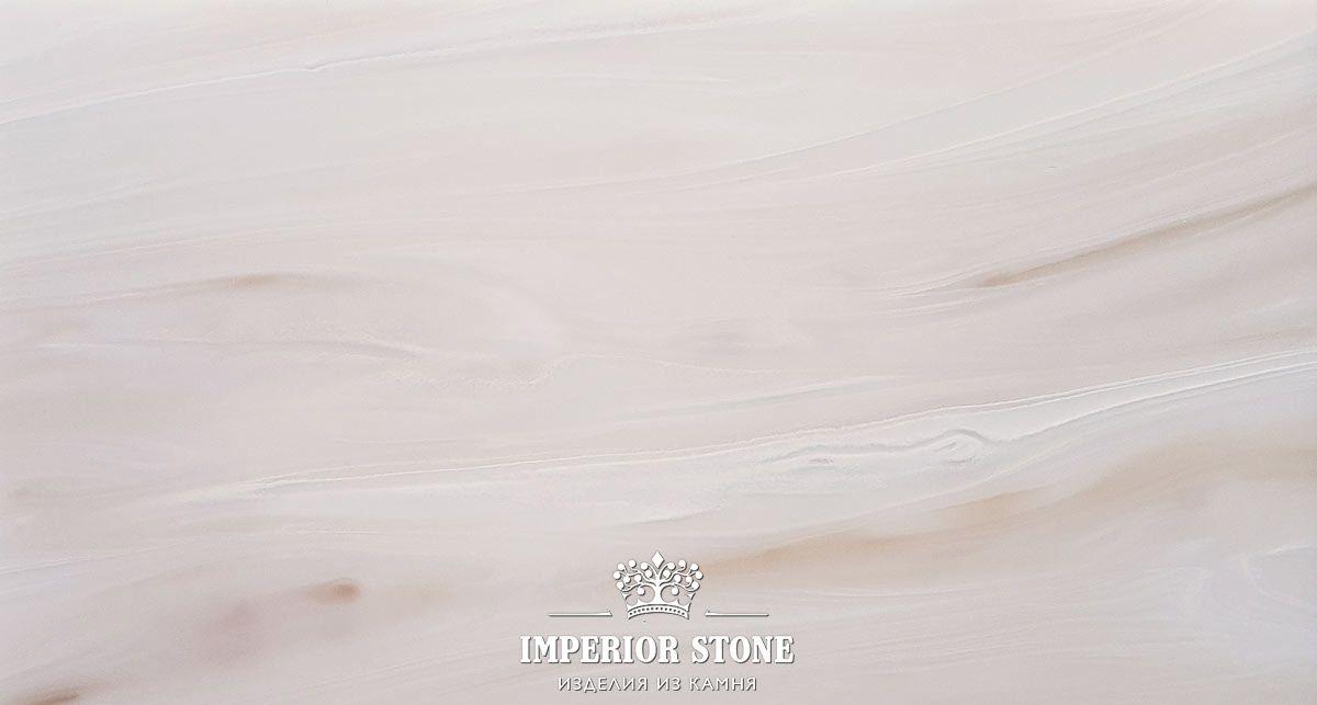 DuPont Corian Sand Storm искусственный камень