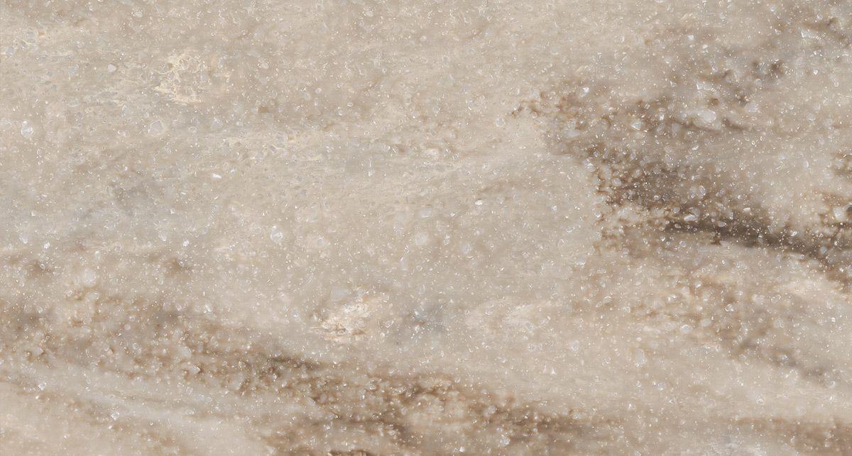 Акриловый камень DuPont Corian Sandalwood