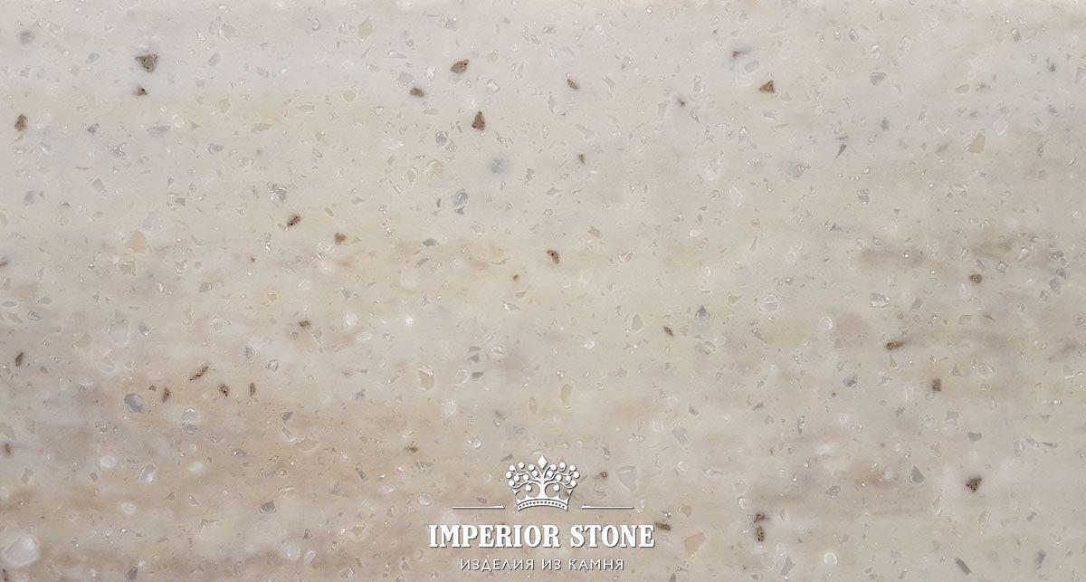 DuPont Corian Shoreline искусственный камень