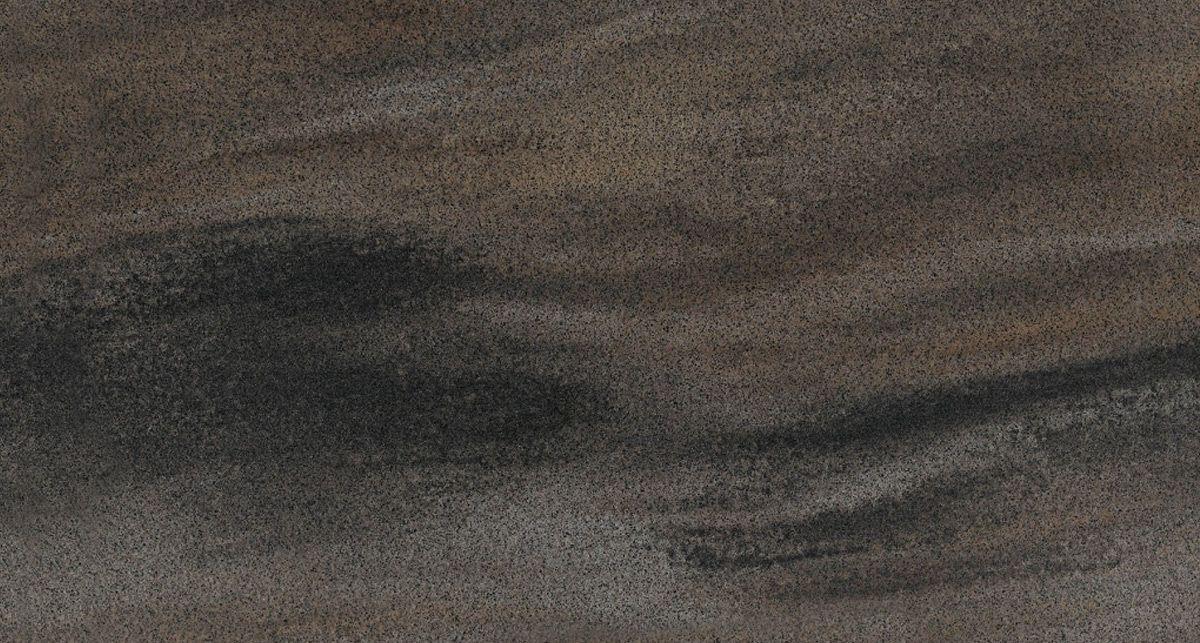 Акриловый камень DuPont Corian Sorrel
