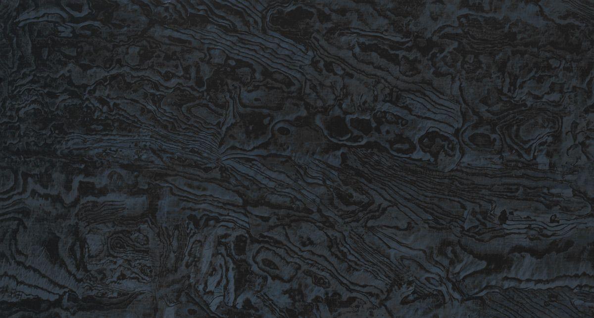 Фактура керамика Dekton Liquid Embers